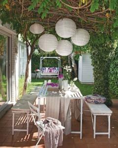 l-vormige-zomerse-tuin-436x545