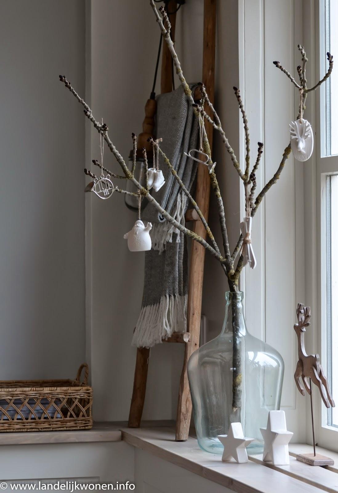 Vensterbank huisvlotverkocht for Decoratie spullen